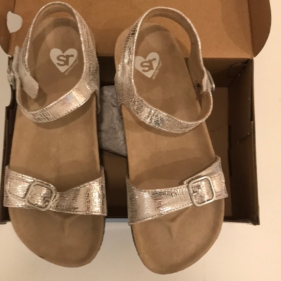 Stride Rite Other - Girls shoes